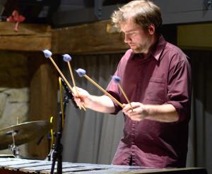 Markus Schmied